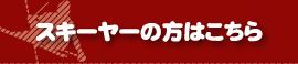 coupon_ba_ski.jpg